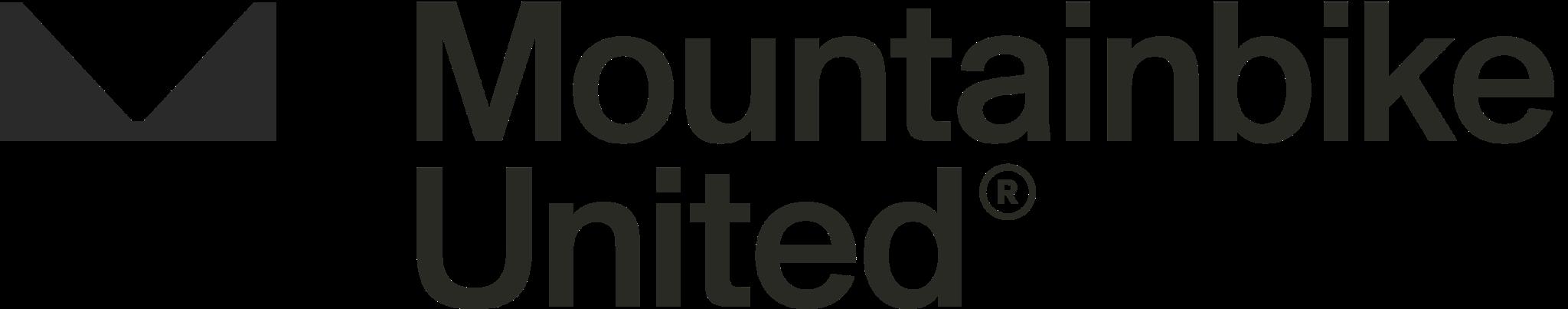 MTBUTD_RGB_Black_Logo.png