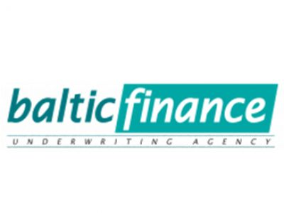 Skadesanmeldelse_balticfinance