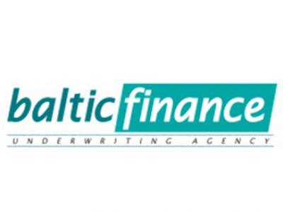 Skadesanmeldelse_balticfinance